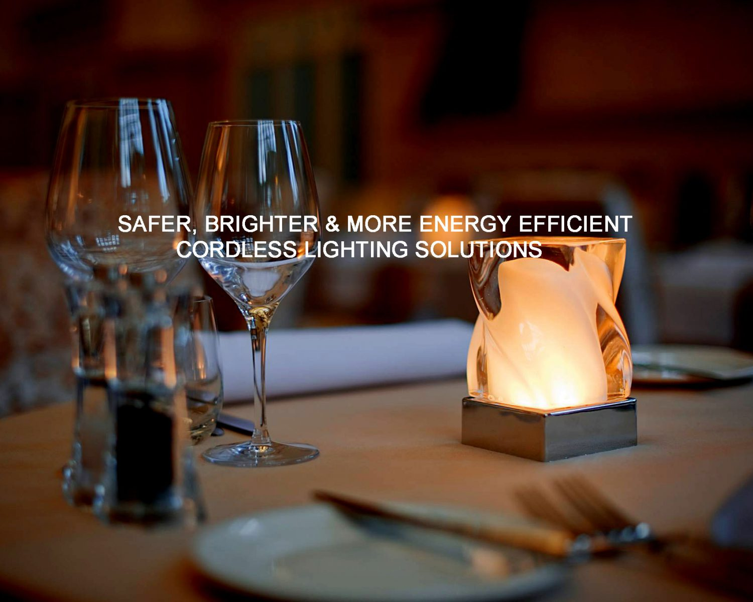 Cordless_Battery_Operated_Table_Lamps_Allres_Cordless_Lighting